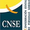Logo CNLSE